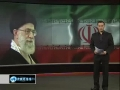 Iran will reject dialog if US predetermines result - 03Nov09 - English