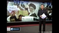 Millions Across Islamic Iran Come Out In Support of Government and Leadership - English