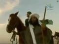 Ya Hussain (a.s) - Arabic sub English