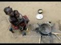 Make A Prayer - Sami Yusuf - English
