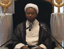 [2] Lesson from the Sermon of Muttaqeen - Sh. Usama AbdulGhani - English
