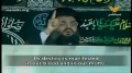 Special Quotes Montage of Sayyed Hassan Nasrallah (HA) - Arabic sub English