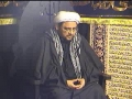 [01] Test and Trials - Maulana Muhammad Baig - 10 Safar 1431 - English