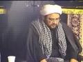 [06] Test and Trials - Maulana Muhammad Baig - 15 Safar 1431 - English
