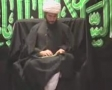 [5] Sheikh Hamza Sodagar - Conflicts Around the World - IEC Houston - English