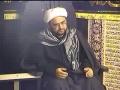 [08] Test and Trials - Maulana Muhammad Baig - 17 Safar 1431 - English
