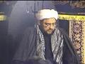 [10] Test and Trials - Maulana Muhammad Baig - 19 Safar 1431 - English