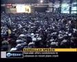 [ENGLISH voiceover] Sayyed Hasan Nasrallah (HA) - Anniversary of Martyr Leaders - 16Feb10 - Arabic
