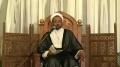 Sleeping, Anger - Ahl Al Dunya Series - Lecture 6 - Sh. Usama Abdul Ghani - English