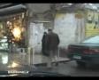 House of Wali Amr Muslimeen Sayed Ali Khamenei - All Languages