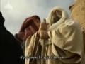 Saviors Of Islam Episdoe 3 - Arabic Sub English