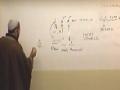 [Lesson 03] Tajweed - Learning Quraan - H.I. Abbas Ayleya - English