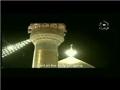 Oh My Imam Ali A.S. - Nasheed - English