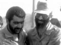 Ayatollah Khamenei: From SOLDIER to SUPREME LEADER (Rahber) - Farsi sub English