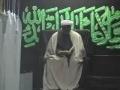 Shahadat Imam Ali Raza (a.s) - Sh. Hussain Makki - English