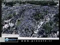 Documentary - Imam Khomeini (r.a) - 05 June 2010 - English