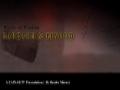 Barzakh and Beyond - H.I. Hayder Shirazi - English