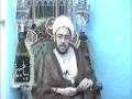 Wiladat of 9th Imam Muhammad Taqi as - Knowing your Imam - By Maulana Hayder Shirazi - English