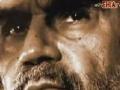 The MAN from Khomein - Farsi sub English