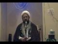 [03] Satan and its Deceptions - H.I. Muhammad Ali Baig - English