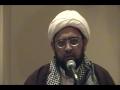 [09] Satan and its Deceptions - H.I. Muhammad Ali Baig - English