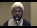 [10] Satan and its Deceptions - H.I. Muhammad Ali Baig - English