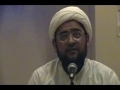 [11] Satan and its Deceptions - H.I. Muhammad Ali Baig - English