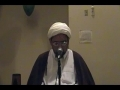 [12] Satan and its Deceptions - H.I. Muhammad Ali Baig - English