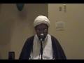 [12] Satan and its Deceptions - H.I. Muhammad Ali Baig - English