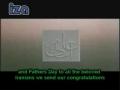 Maula Ali Jaan - Persian Sub English