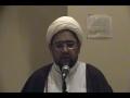 [13] Satan and its Deceptions - H.I. Muhammad Ali Baig - English