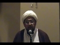 [14] Satan and its Deceptions - H.I. Muhammad Ali Baig - English