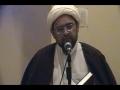 [15] Satan and its Deceptions - H.I. Muhammad Ali Baig - English