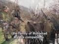 Compilation of Sayyed Hasan Nasrallah Speeches - Arabic sub English