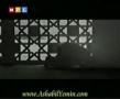 Ya Allah - Sami Yusuf - Nasheed - English