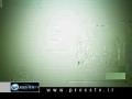 *Must View* Leader - Qum and International Seminary - Jamia Mustafa Al-Alami - English
