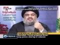 Hasan Nasrallah Speech on Martyrs Day - Part2 - 11Nov2010 - [English]
