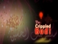 The Crippled Bud - Haaj Mahdi Samavati - Farsi sub English