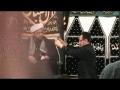 [04] Muharram 1432 - H.I. Baig - The School of Imam Hussain (a.s) - English