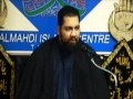 [Insight - Speech 6] Doubt and Conviction - Asad Jafri - 6th Muharram 13Dec2010 - English