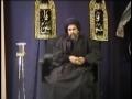 Majlis 01 Muharram 1432 - Istaqbal e Muharram - H.I. Abbas Ayleya - English & Urdu