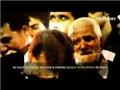 Sallat Ala Jismil Hussain (A.S.) - صلت على جسم الحسين ع - Arabic sub English