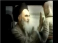 Imam Khomeini Morality - Short Documentary - English
