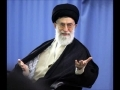 [A Must VIEW] ** Who is Ayatullah Khamenei? - English