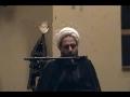 19 Muharram 1432 - Faith - H.I. Hurr Shabbiri - Majlis 1 in Saint Louis - English
