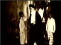 Glimpse at the life of Imam Khomeini - English