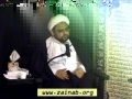 [01] H.I. Muhammad Baig - 11 Safar 1432 - Knowing Imam Hussain (a.s) - English