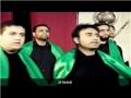 الثورة Revolution of Imam Hussain(A.S.) - Latmiya - Arabic sub English