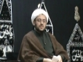 [Day 3] - Tawbah - Wilayat - H.I. Hayder Shirazi (Arbaeen 1432) - English