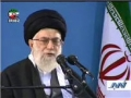 Regional Movements Inspired By Islamic Revolution - 08 Feb 2011 - English